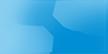https://konstrakt.bold-themes.com/wp-content/uploads/2020/10/btl-logo.png